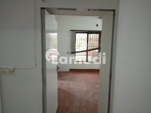 6 Marla 1st Floor Office For Rent In Dha Phase 2 Block Q
