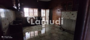 1 Kanal House For Rent In Main Chaklala Scheme 3