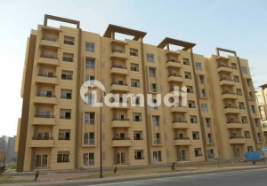 Bahria Town Karachi 2 Bed Brand New Apartment For Rent