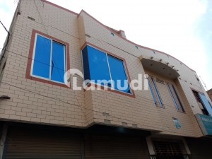 2070  Square Feet Building For Sale In High Street