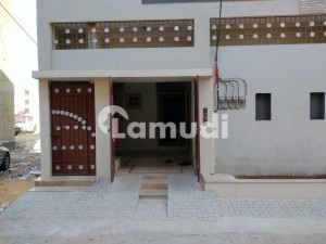 House G Plus 2 Available For Sale