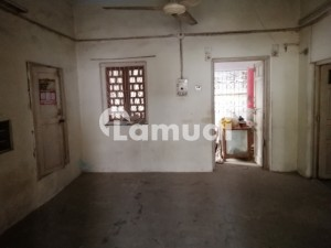 Affordable Warehouse For Rent In Shahra-E-Faisal