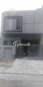 Brand New 5 Marla House for Sale in DHA Phase 2 Islamabad