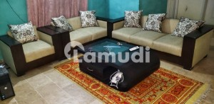 1125  Square Feet Room For Rent In Gulberg