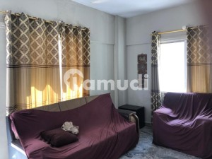 Apartment Is Available For Sale In Shumail Heaven Gulistan E Jauhar