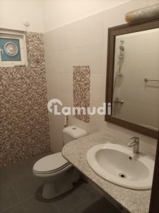 Well Maintained House Available For Rent In F-6/1