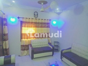 Gulshan E Maymar Sector X Sub 8 House Available For Rent 233 Sq Yards