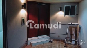 Brand New House Urgent For Sale