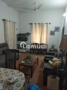 House Of 1125  Square Feet In Lalarukh Colony For Sale