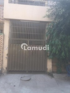 8 Marla Residential House Is Available For Rent At  Johar Town Phase 1 Block A2 At Prime Location