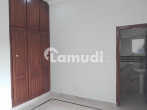 Affordable House For Rent In Bahria Town