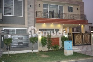Al Habib Property Offers 5 Marla Beautiful  House For Sale In DHA 9 Town Block C Lahore