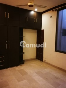 House Of 1125  Square Feet For Sale In D-12