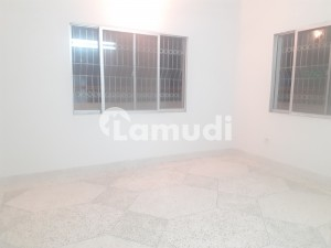 Flat In Frere Town Sized 1600  Square Feet Is Available