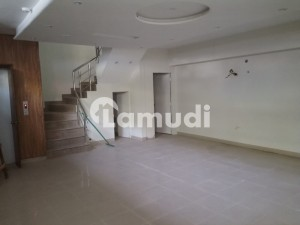 4 Marla Shop For Rent At Prime Location In Low Budget