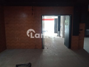 7 Marla Ground Floor Office For Rent In Dha Phase 1 Block G