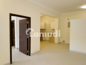 Ideal Flat For Rent In Bahria Town Karachi