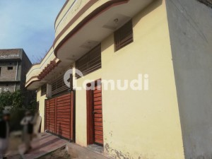 House For Rent In Bhara Kahu