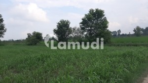 40 Kanal Land For Farmhouse