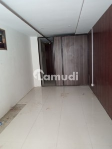 E-11/2 Ground Floor Shop For Sale