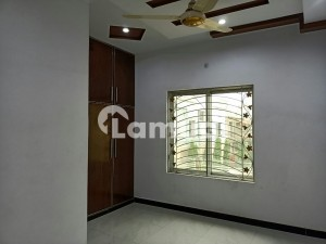 House Sized 2 Kanal Is Available For Sale In Model Town