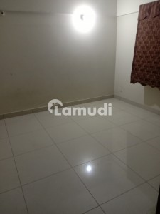 3 Bed New Flat For Rent