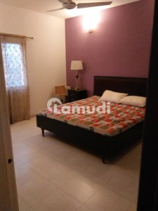 Good 1080  Square Feet House For Rent In Naya Nazimabad