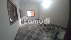 140 Sq Yards Ground Floor Portion For Sale In Shadbagh