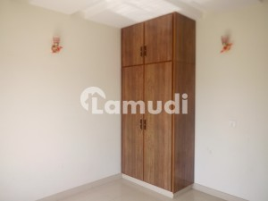 House Of 1 Kanal In Garden Town For Rent