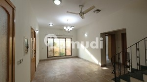 7 Marla Like Brand New House Available For Sale