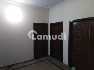 House Sized 788  Square Feet Is Available For Rent In Johar Town