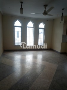 Chatha Bakhtawar 4 Bed Double Storey 10 Marla Rent 55000