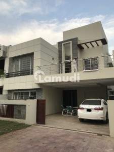 Perfect 2250  Square Feet House In Gulberg For Sale