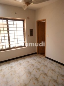 900  Square Feet Spacious Upper Portion Is Available In D-12 For Rent