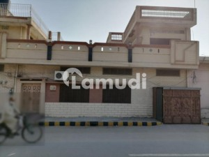 2925  Square Feet Office In Jahangirabad Is Available