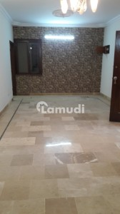 Flat In Dha Defence For Rent