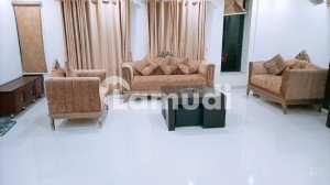 2 Bed Luxury Furnished Apartment For Rent In Bahria Town Lahore