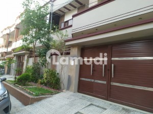 House Is Available For Rent In Gulistan-e-jauhar Block 12