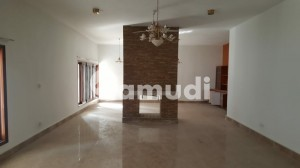 Renovated House On 2000 Sq Yd With Garden