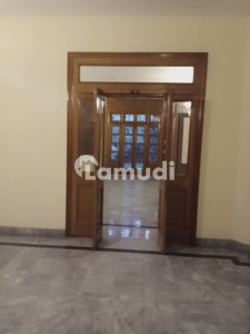1 Kanal House For Sale In Modal Town K Block Big Road