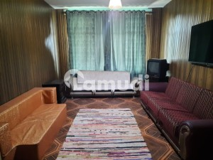 2 Bed Furnished Apartment For Sale Near Pc Bhurban