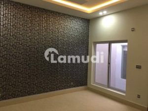 10 marla house for rent in banigala