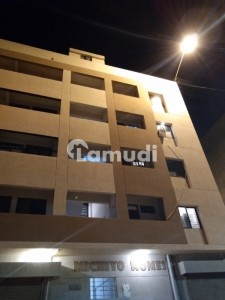 Commercial Rental Building For Sale Sector A Ground   2