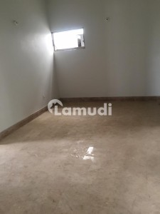 2 Bed Flat For Sale In Memon Arcade