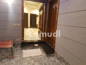10 Marla Brand New Luxury House For Sale In Lda Avenue 1