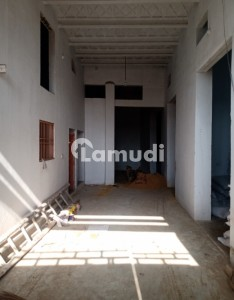 Warehouse For Rent In Abbas Town