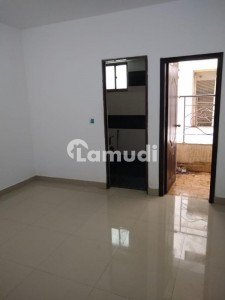 7th Floor Flat Available For Sale In Twin Tower