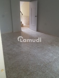 Clifton Flat Sized 1700  Square Feet Is Available