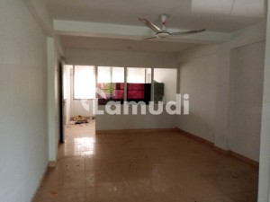 Shop Is Available For Rent In Blue Area Islamabad