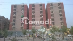 Good Location Lift Apartment At Prime Location 11A Ali Recendecy